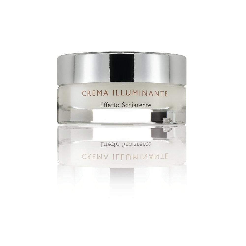 Shiseido lip modern matte col. 502 4 gr Shiseido Acquista su Ventis.