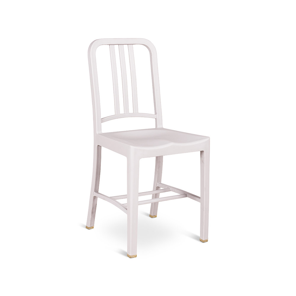 Set da 2 sedie palaia grigio design twist home for Design twist sedie