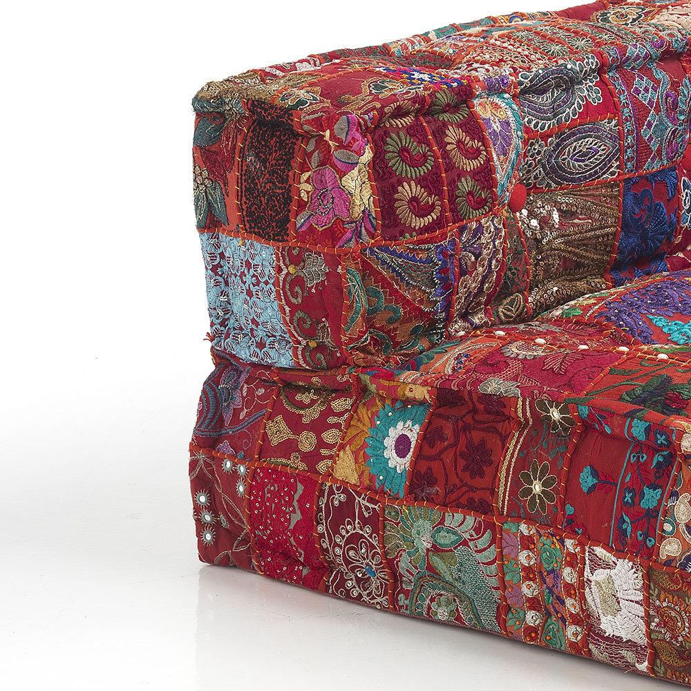 divano 2 posti yantra oreste luchetta acquista su ventis