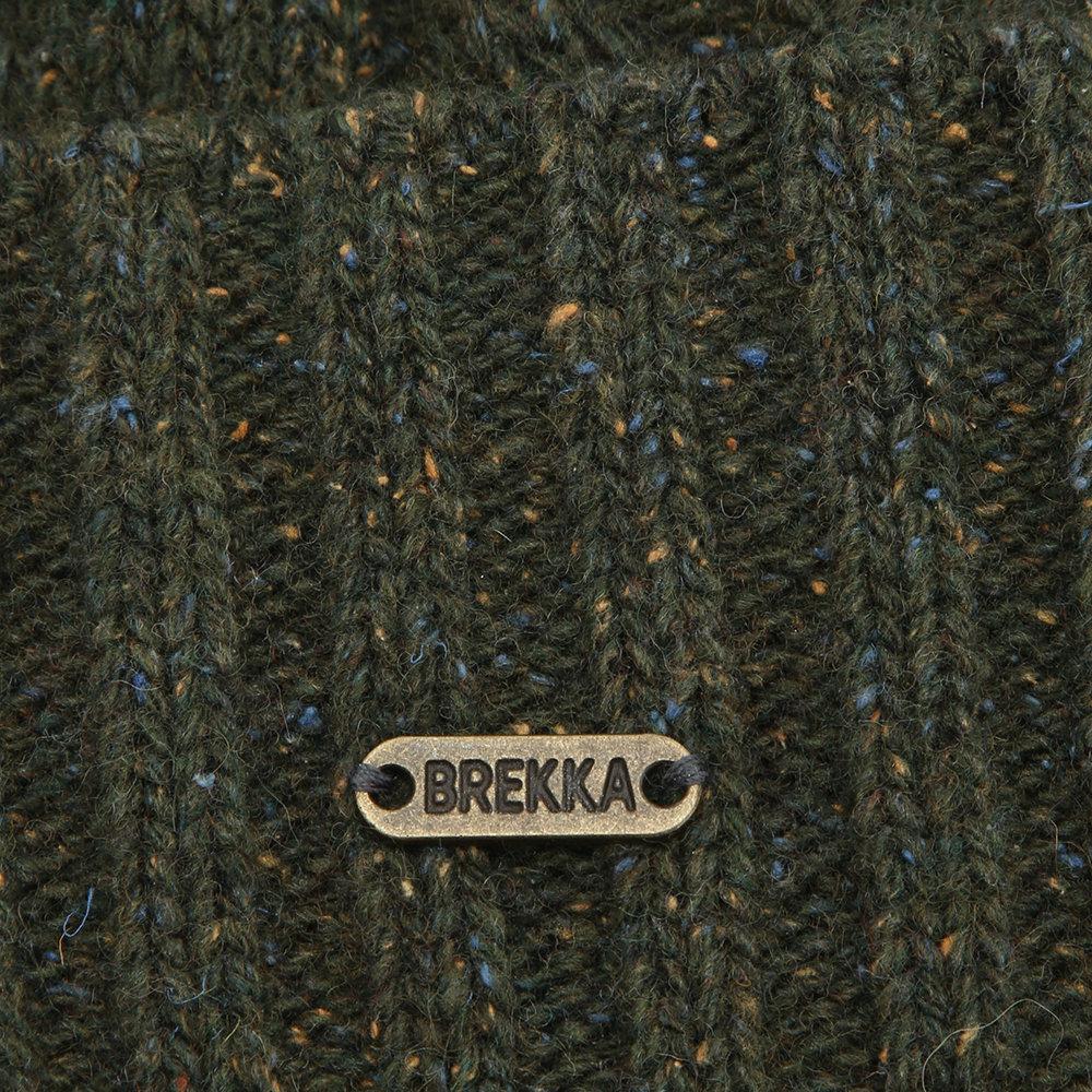 Cappello donna verde - Brekka - Acquista su Ventis. 789dde9687b1
