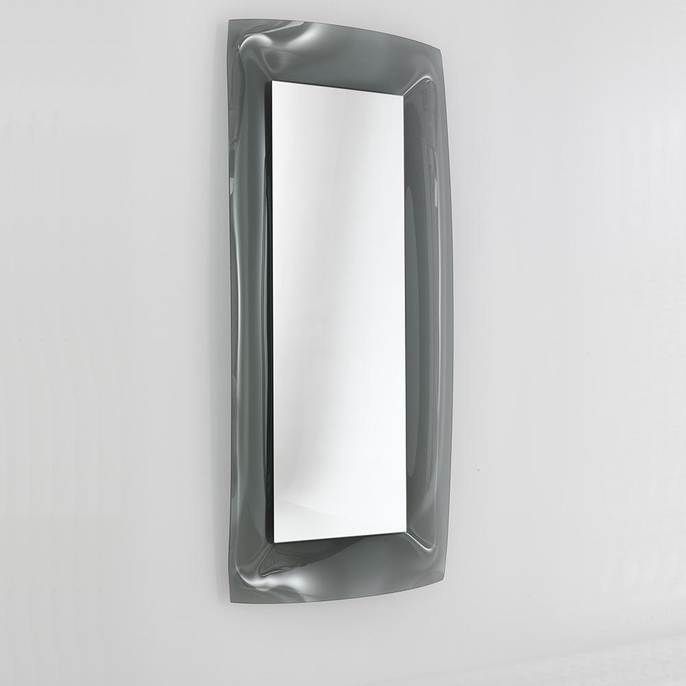 Specchio Da Parete Cosmopolitan Mineral Design Accessori