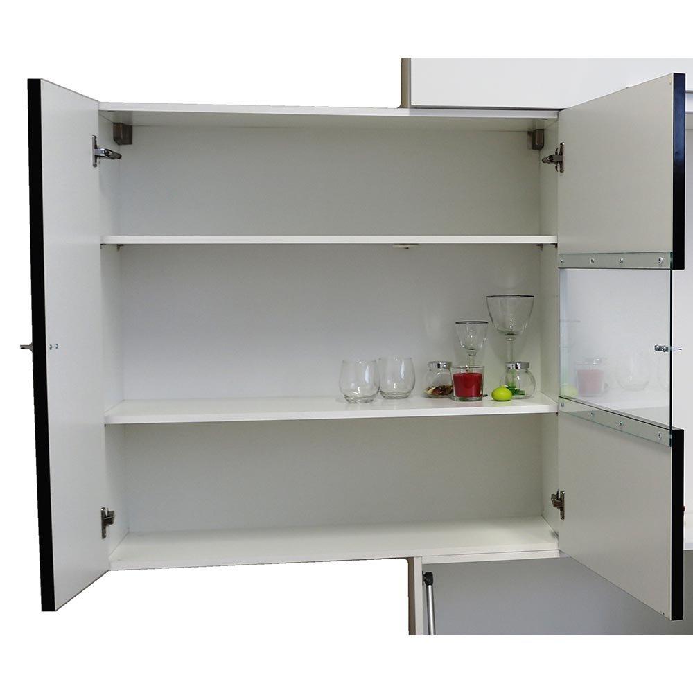 Unit da parete primo bianco tft living acquista su for Tft arredamento