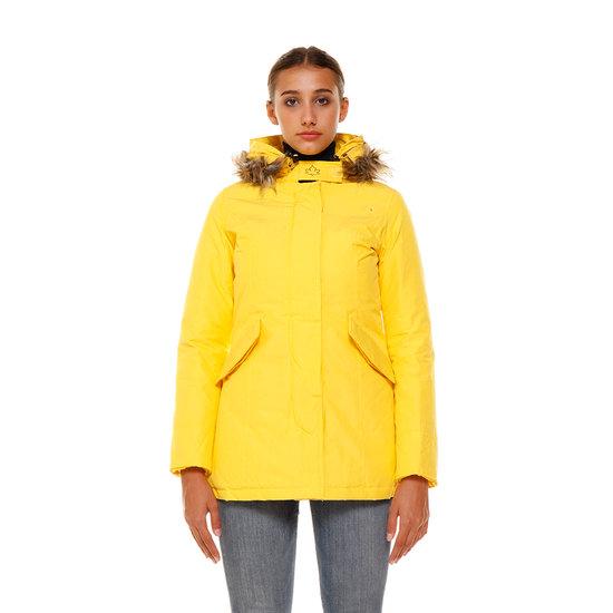 reputable site 95e67 71f5f Canadian - giacche, cappotti, piumini - Acquista su Ventis.