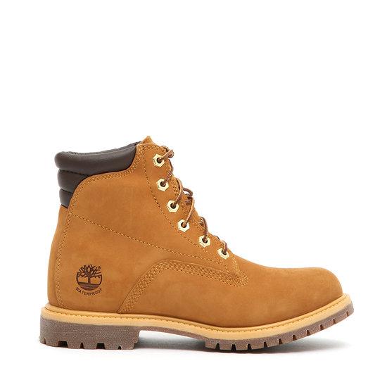Stivaletti Timberland, scarpe stivaletti Acquista su Ventis.