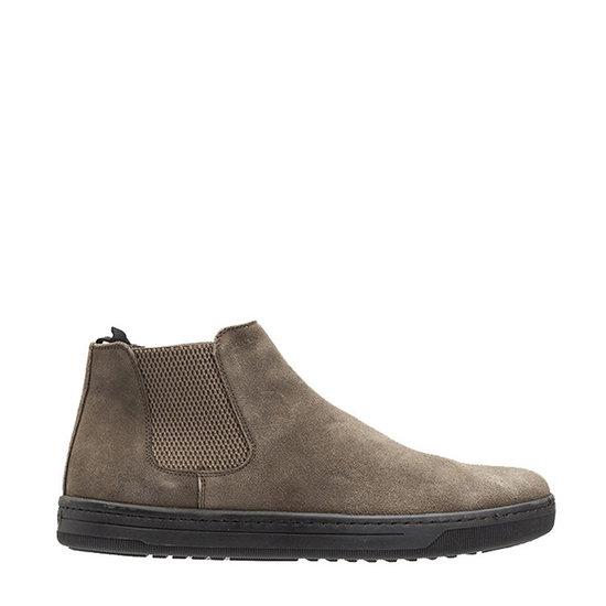 Geox Scarpe Outlet Online, scarpe polacchine Acquista su