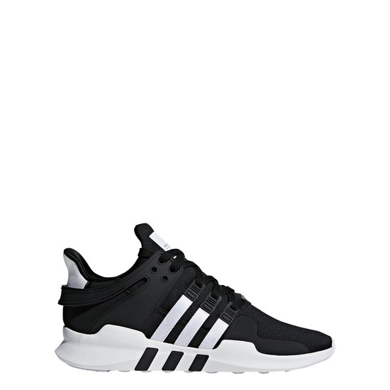 Sneakers Adidas I 5923 da Uomo nero e bianco ADIDAS Acquista su Ventis.