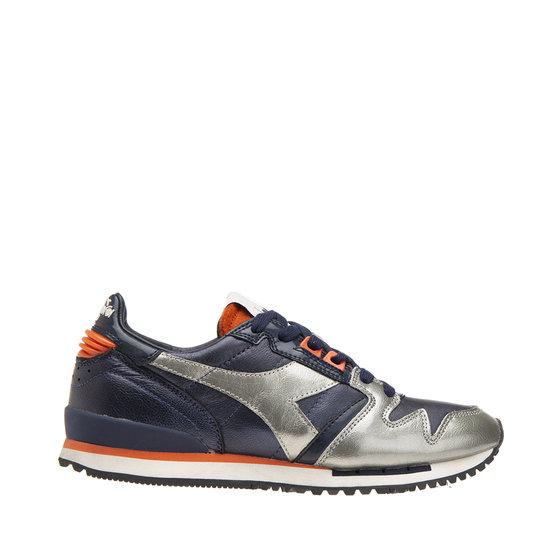 Diadora Heritage collezione vintage scarpe uomo e donna