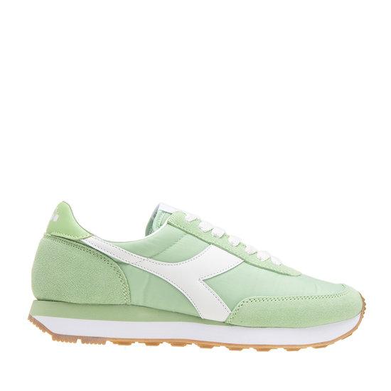Sneakers Camaro H S ST verde oliva Diadora Heritage Acquista su Ventis.