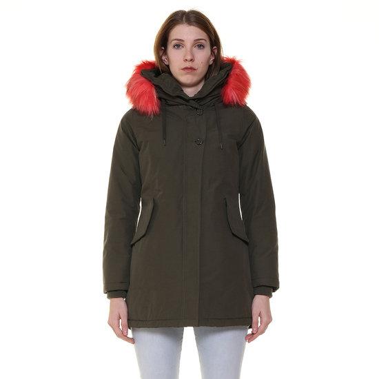 sito affidabile eff47 391d7 Canadian - giacche, cappotti, piumini - Acquista su Ventis.