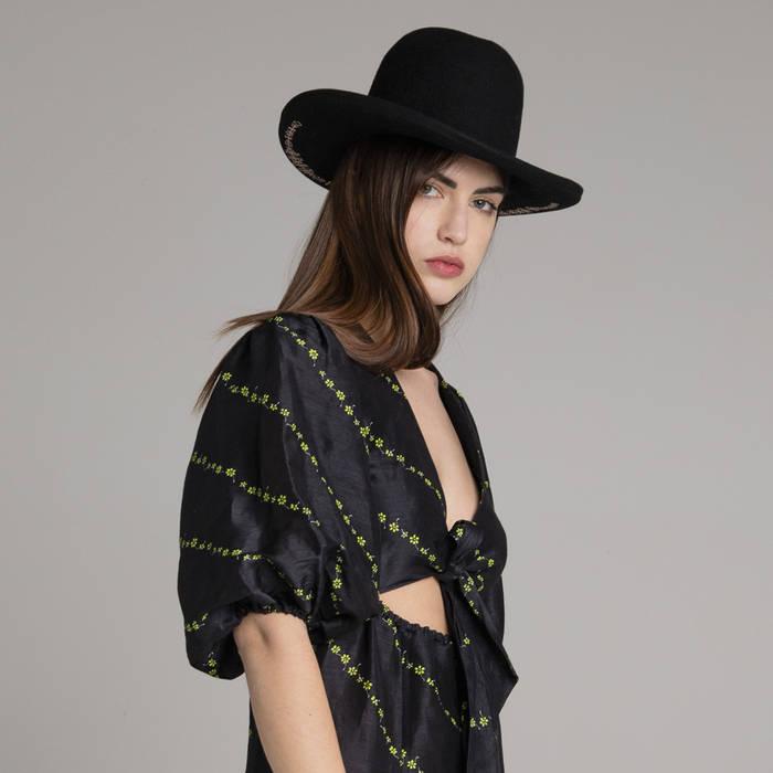 Ventis | Shopping online dei migliori prodotti moda