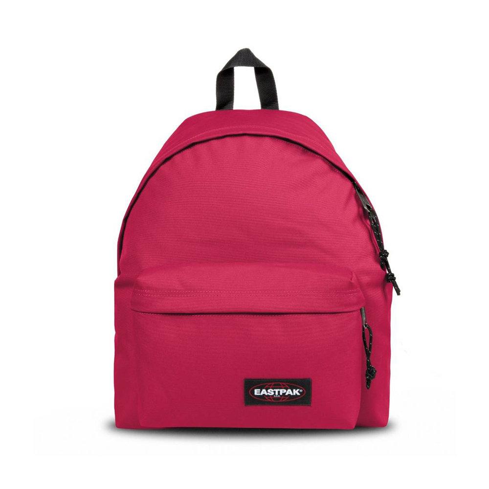 Zaino orbit xs one hint pink eastpak acquista su ventis for Indirizzi universitari moda