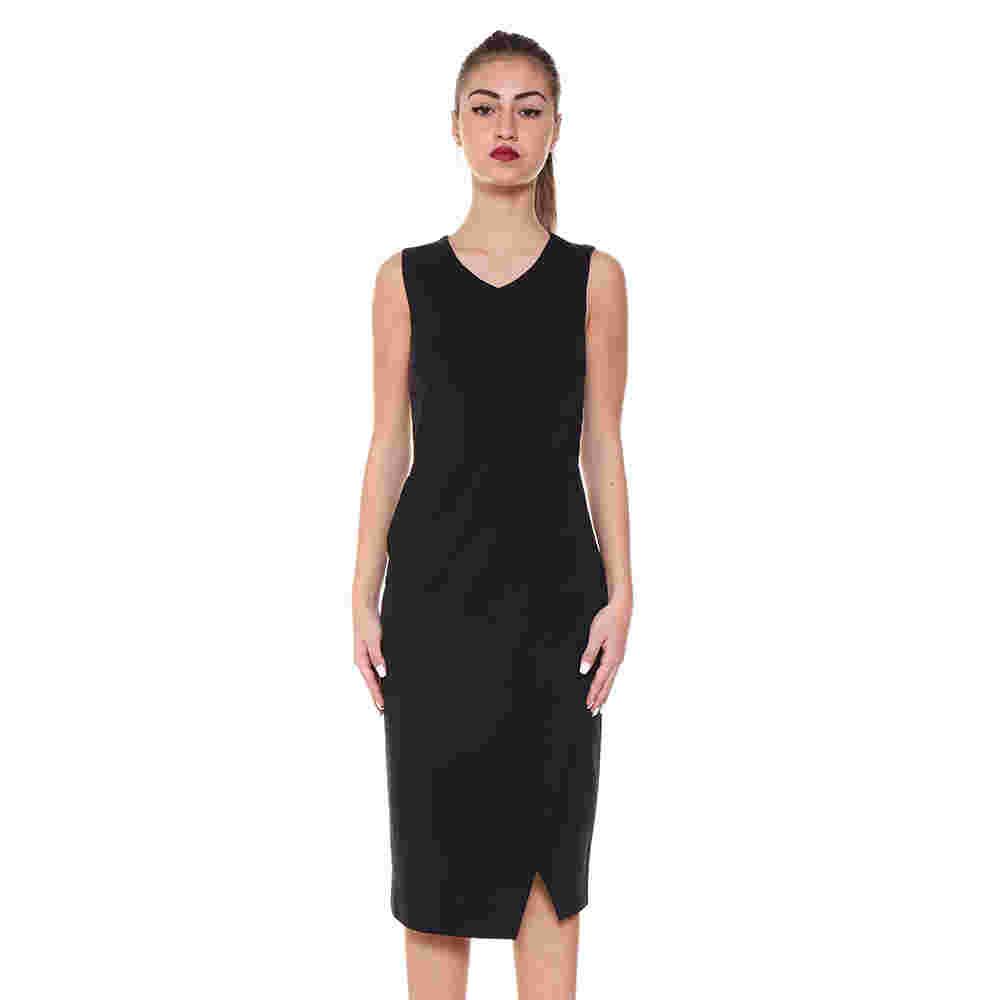 Pinko Spring Summer abbigliamento donna scontato - Acquista su Ventis. 9fba192e8df