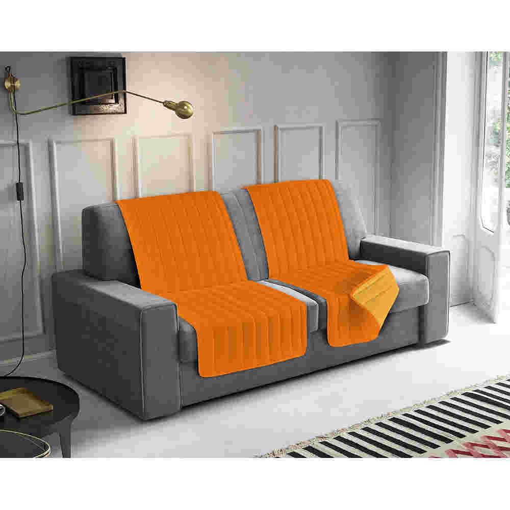 Arreda il tuo divano copridivani trapuntati acquista su ventis - Crea il tuo divano ...