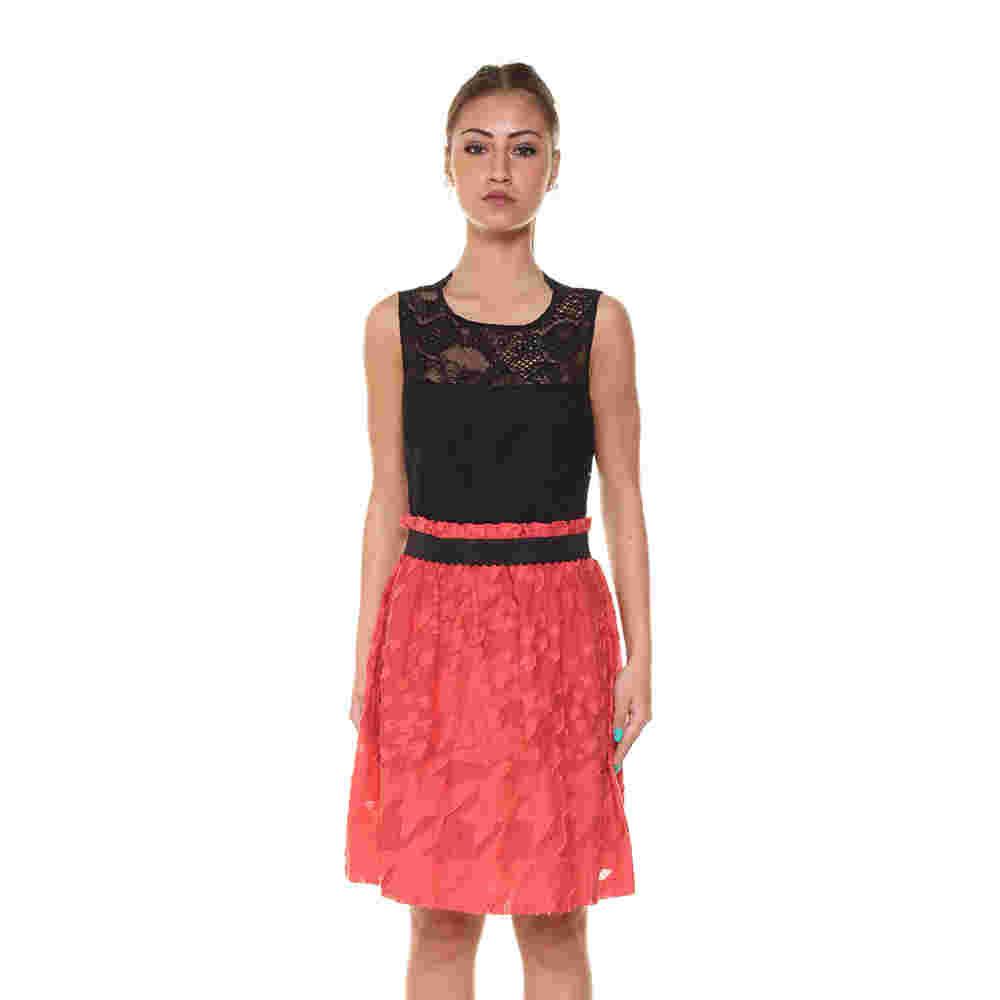 Liu Jo Abbigliamento donna Online Scontato - Acquista su Ventis. d1aa787b6cd
