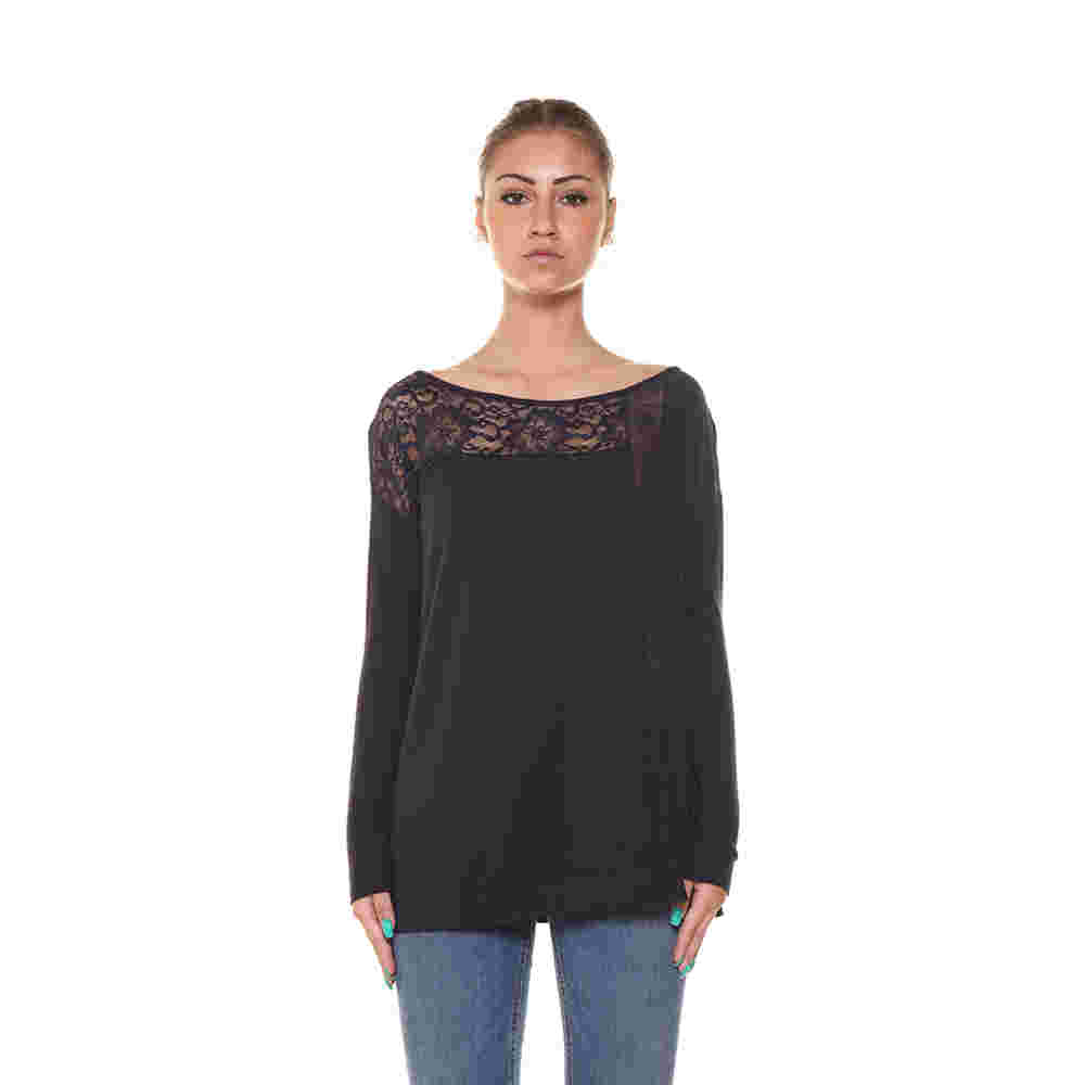 Liu Jo Abbigliamento donna Online Scontato - Acquista su Ventis. 82f362f13b4