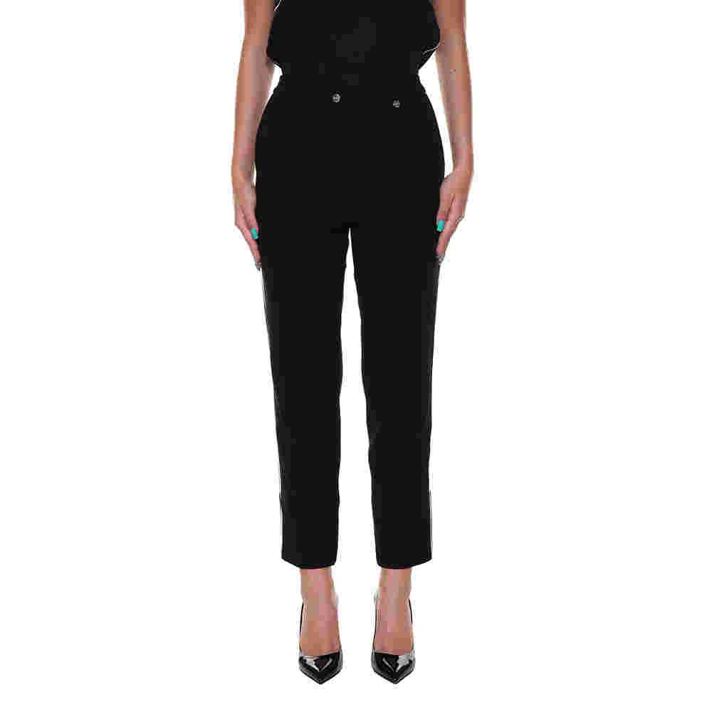 Liu Jo Abbigliamento donna Online Scontato 80e5acedd42