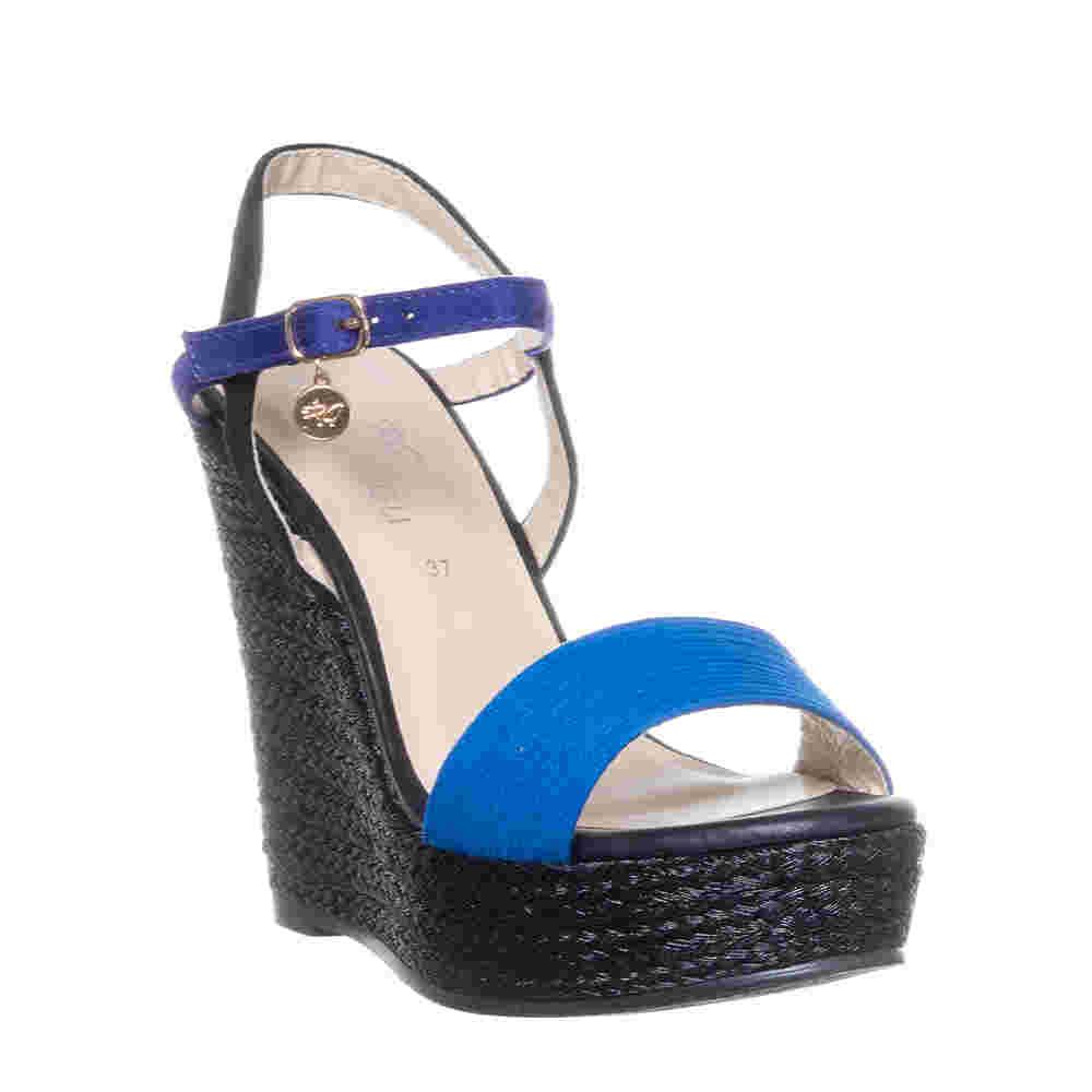 Romeo Gigli calzature estive donna 15ea6211666