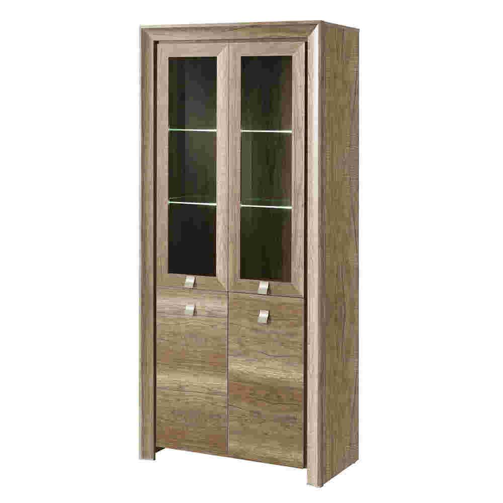 Interior minimal arredo per la casa home decor vetrine for Arredo minimal home