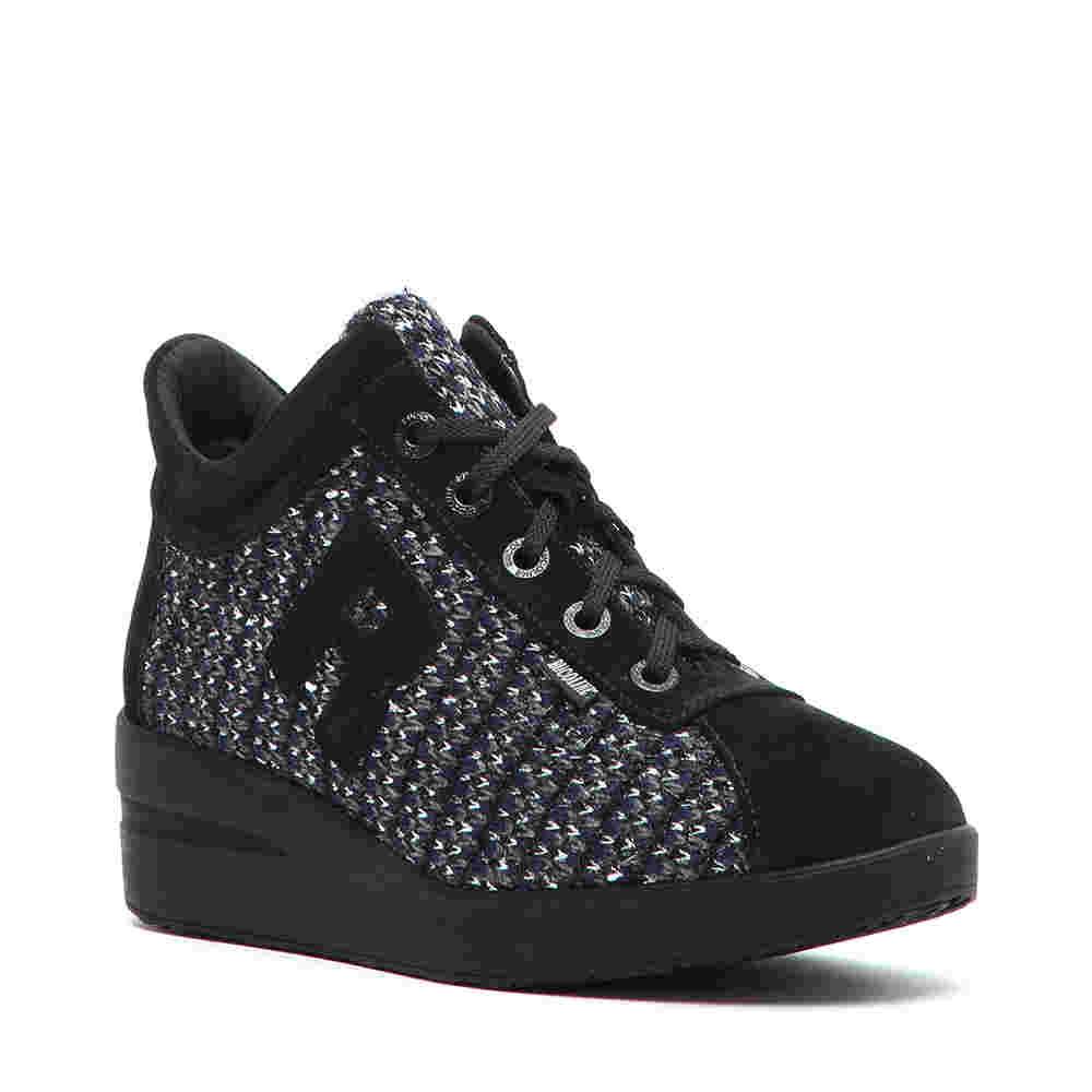 Rucoline scarpe sneakers stivali donna 2018 - Acquista su Ventis. 61b3e3b4f62