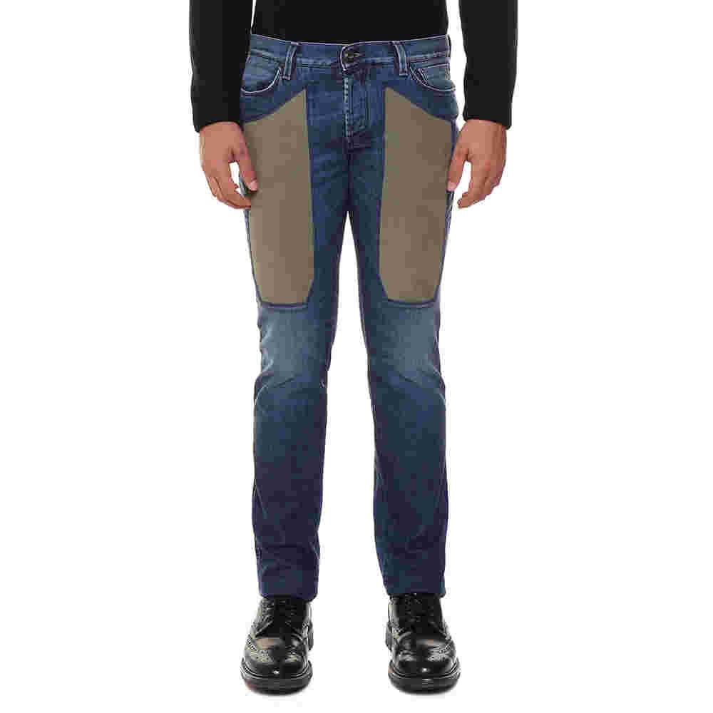 Jeckerson jeans e abbigliamento uomo in offerta - Acquista su Ventis. 67a48b5701b
