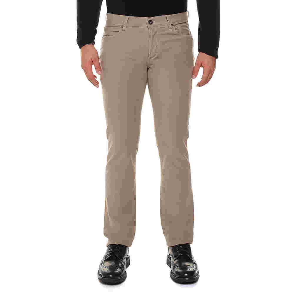 Jeckerson jeans e abbigliamento uomo in offerta bda998a9ef0