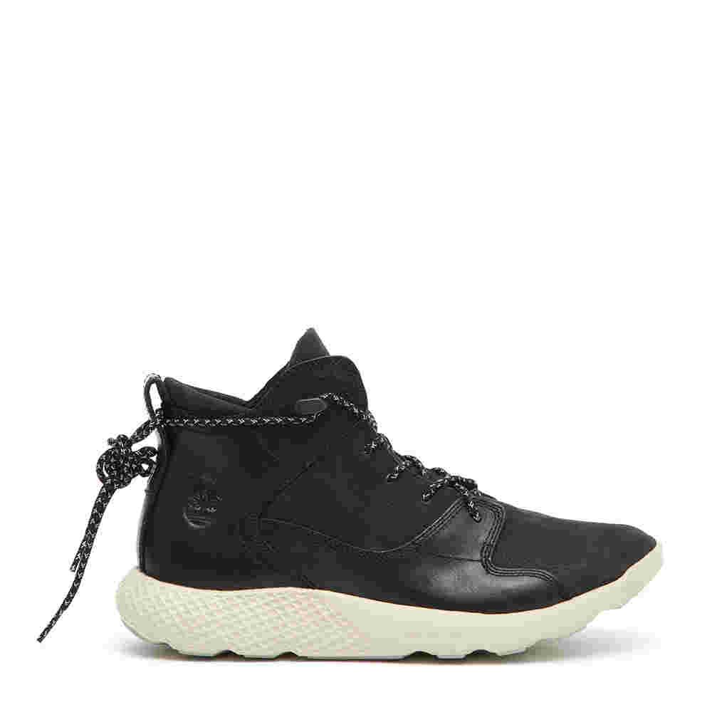 timberland scarpe nere