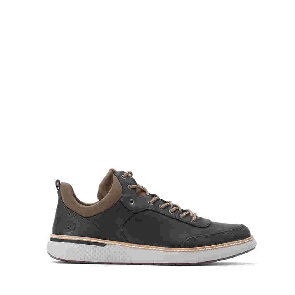 Sneakers uomo  Kross Mark PT  ultraleggere verdi 3c5f52bbe85