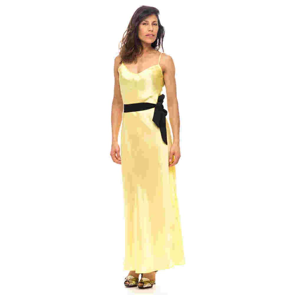 Pinko Spring Summer abbigliamento donna scontato e3ad4ae01dd