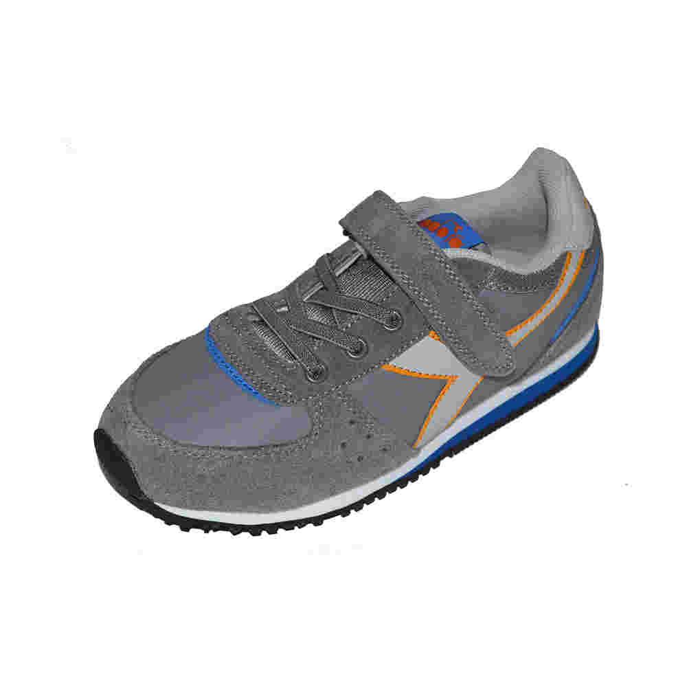 Sneakers Diadora Malone SL da bambino f8849b679d6