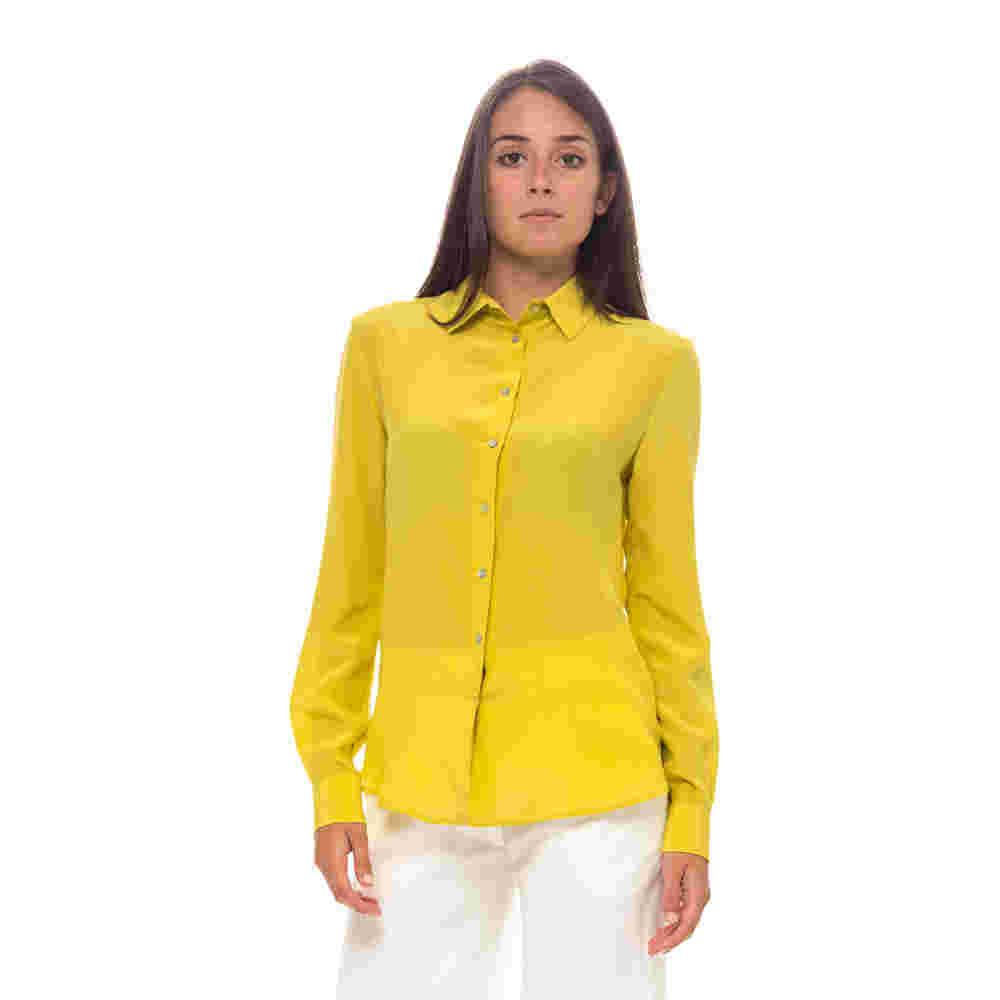 Estremamente Brian Dales Abbigliamento Donna Prezzi Outlet - Acquista su Ventis. JV82