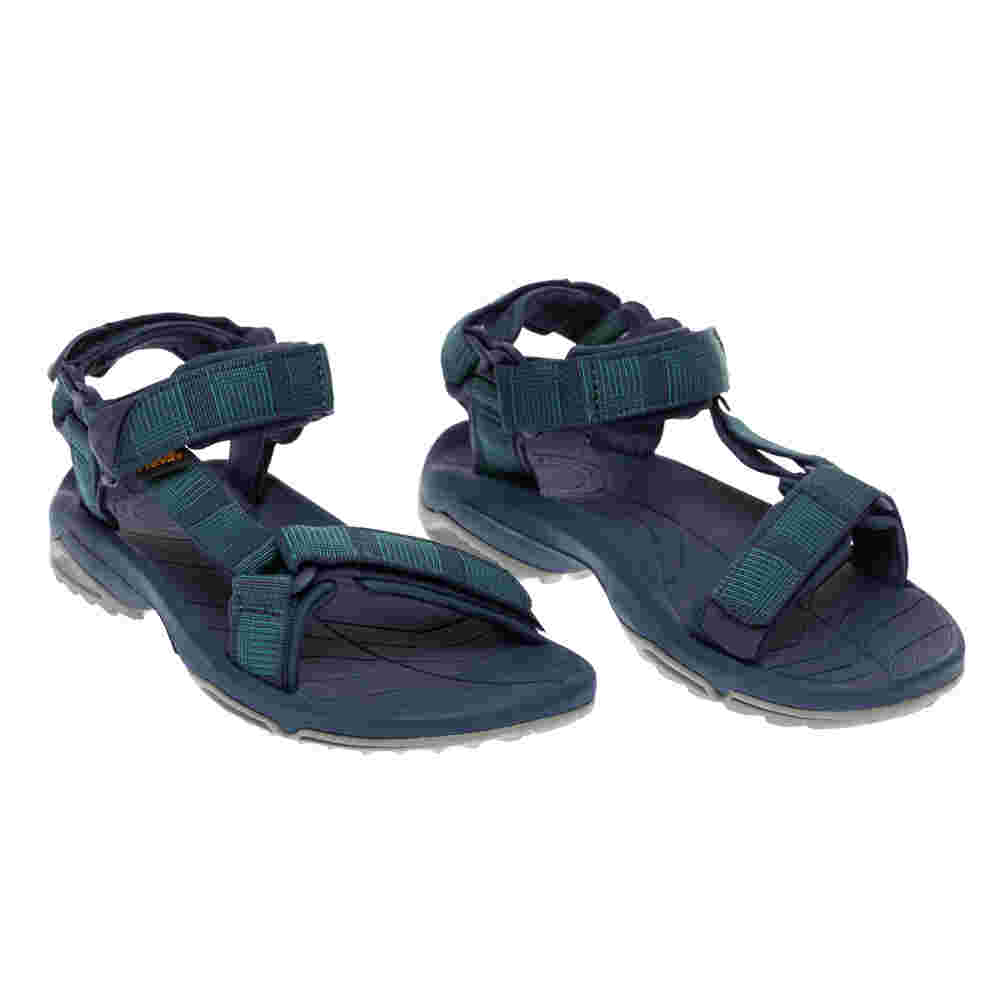 Sandalo Terra Fi Lite da uomo 6d3c03e5ee2