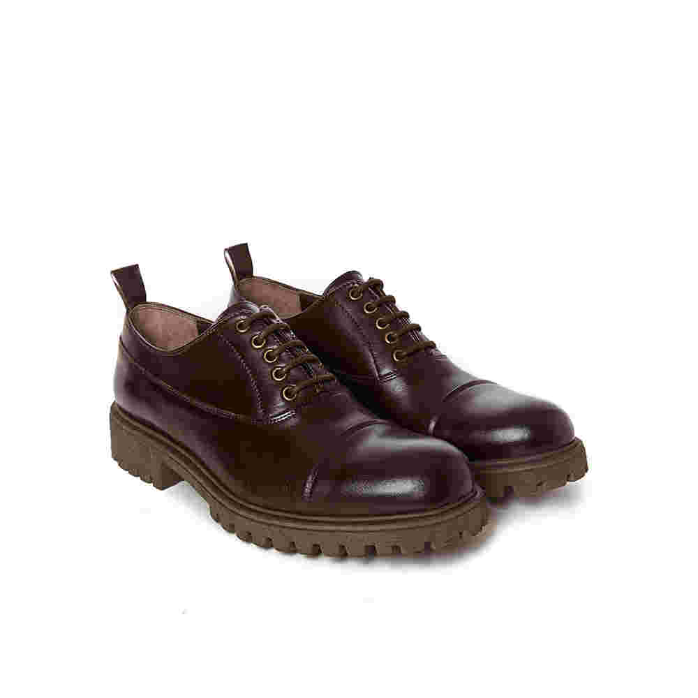 British Passport  scarpe da uomo 654f8269d3e