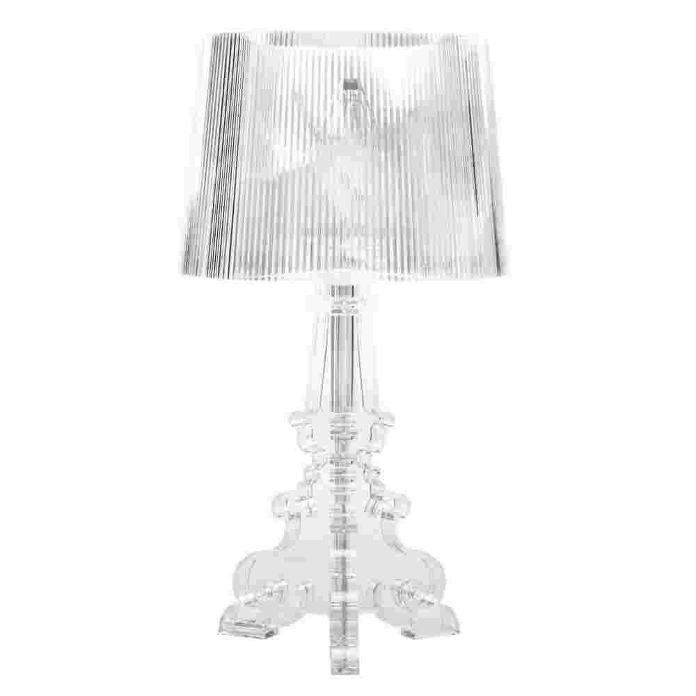 lampade Kartell, lampade da tavolo, lampade a sospensione, lampade ...