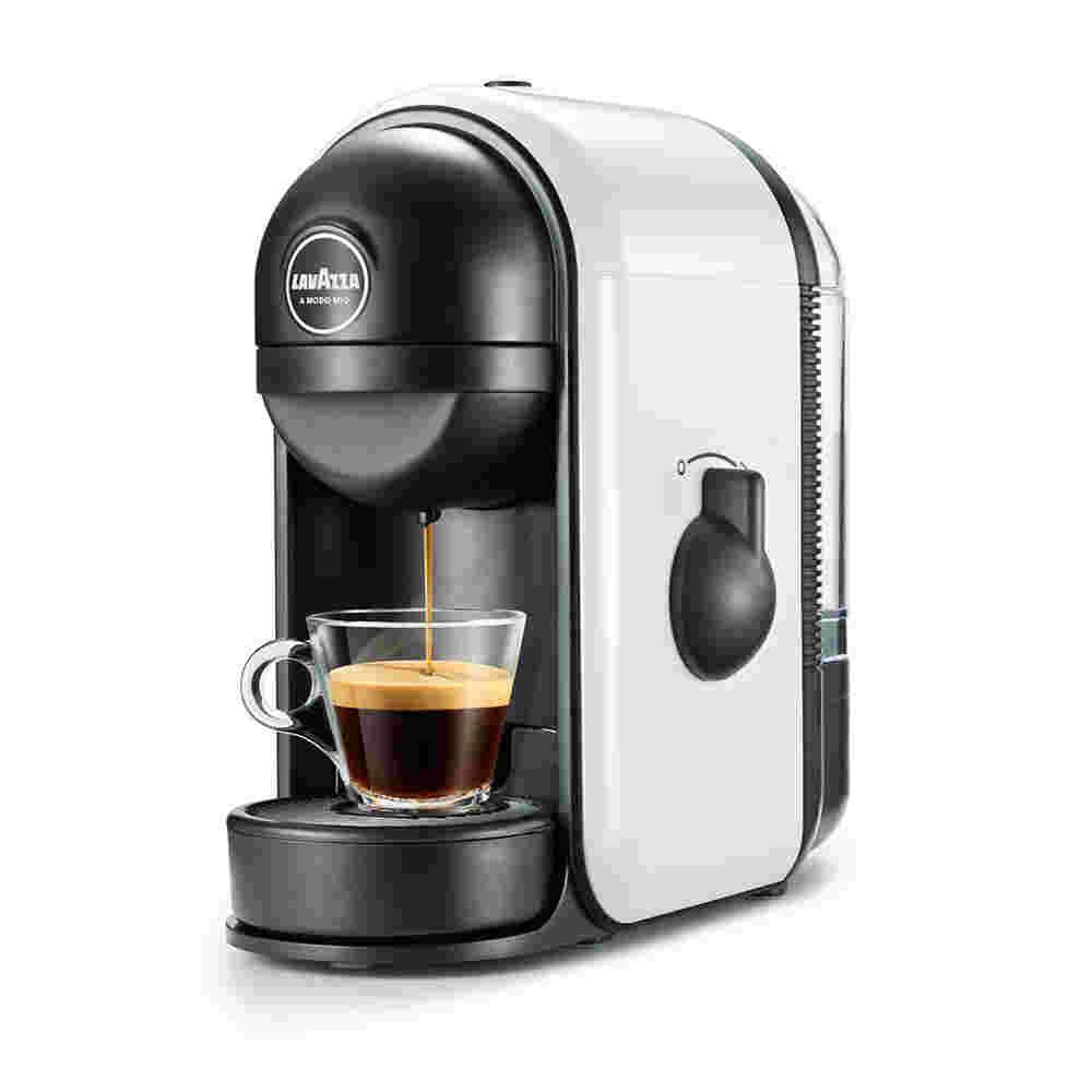 Idee Regalo Per La Tavola, elettrodomestici macchina-caffe ...