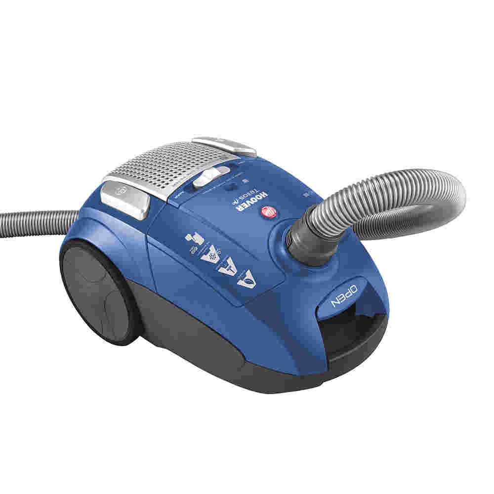 Hoover scope elettriche aspirapolveri battimaterasso for Battimaterasso hoover