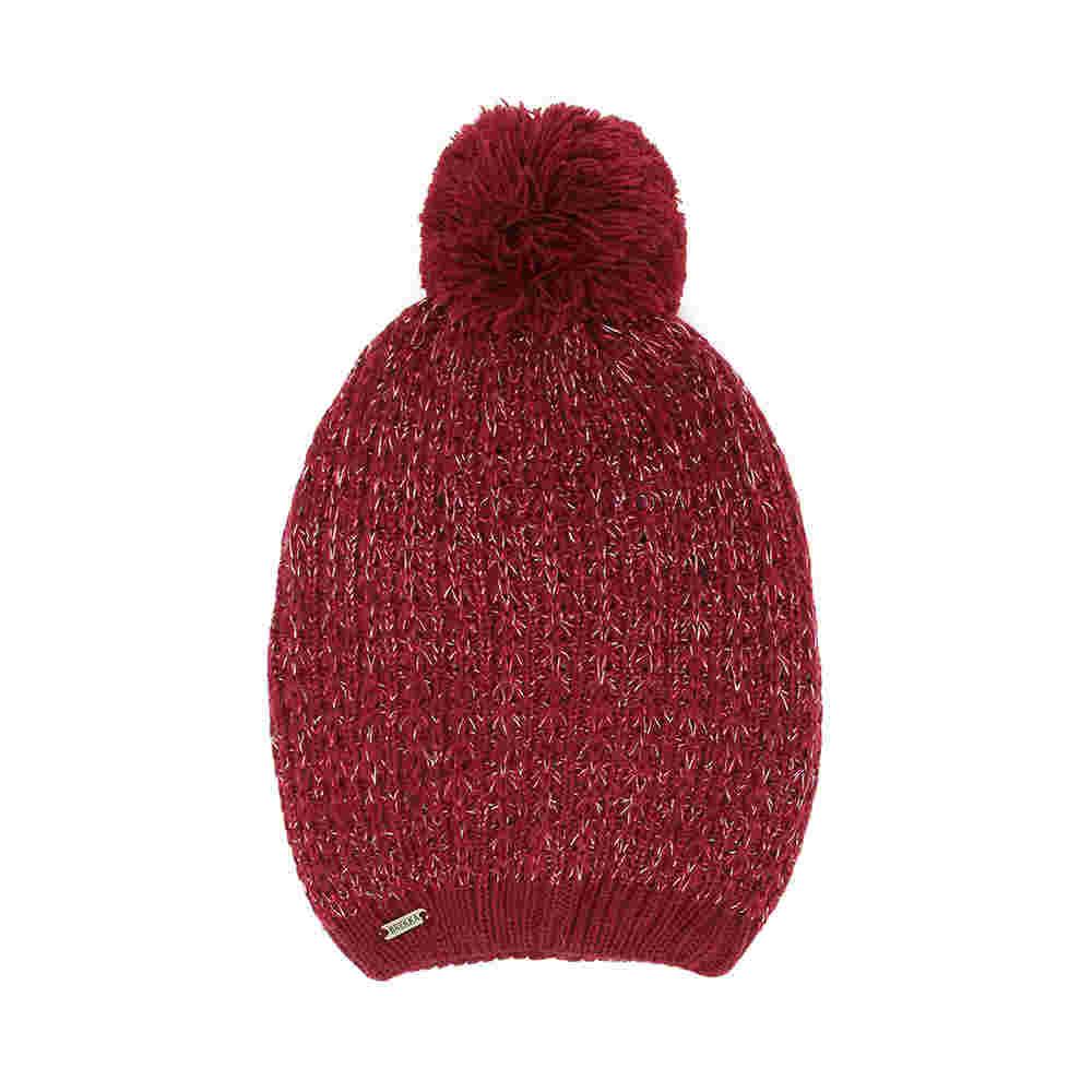 Cappello donna rosso. Vendita terminata 8faf7d809b48