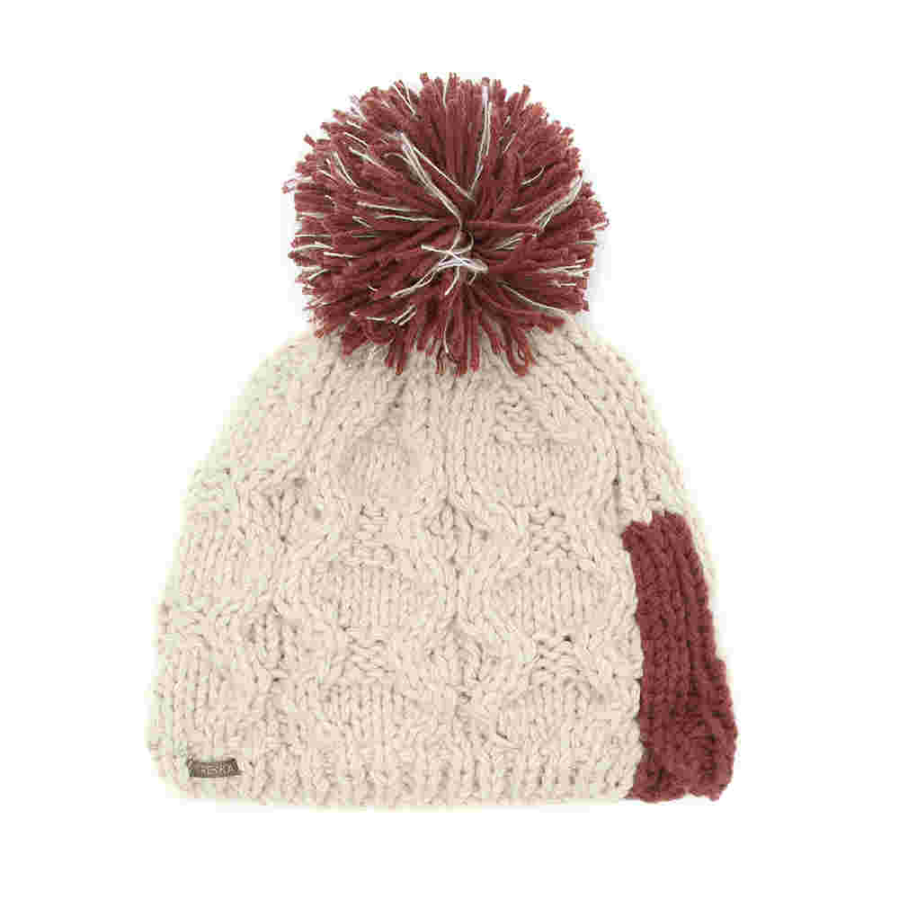Brekka - Abbigliamento da Montagna - Acquista su Ventis. 14fc8121c0ea