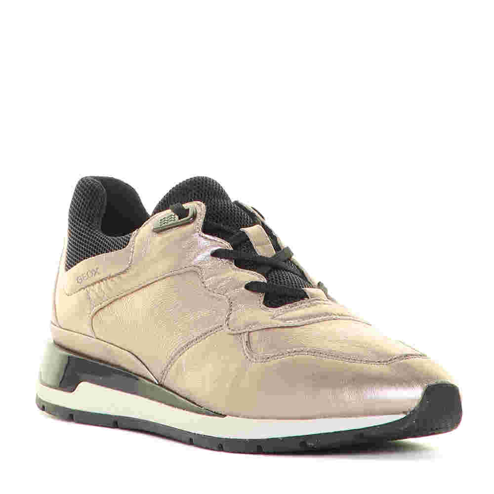 E xclusive by Ventis   Scopri i prodotti geox calzature   donna