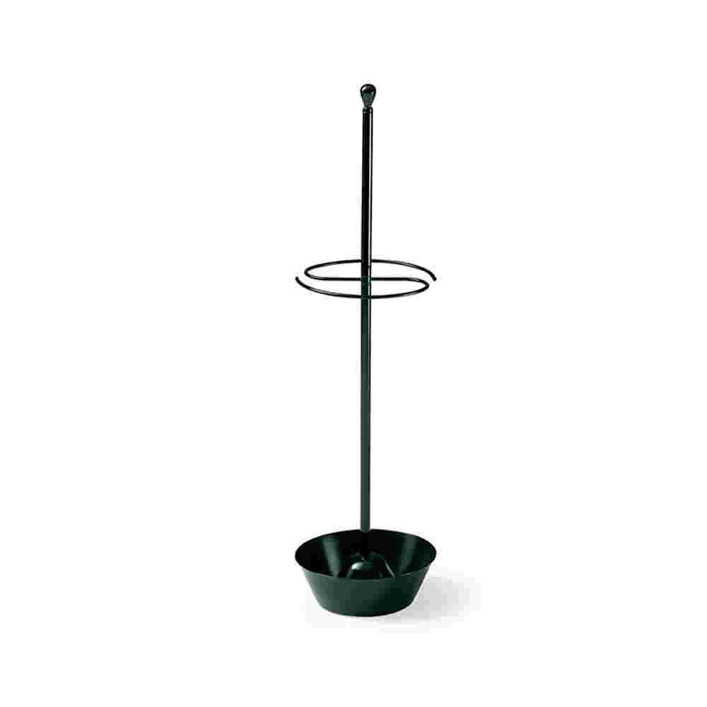 Portaombrelli 6 Ombrelli Poppins Magis : Complementi d arredo zanotta magis petite friture