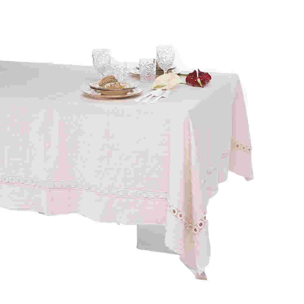 La Fabbrica del Lino, Articoli tavola, letto e bagno in Lino Online ...
