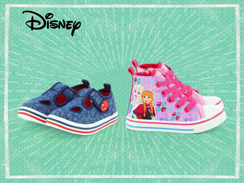 Shoes Firmate Online Scontate Disney Pe17scarpe D9iyh2ebwe Bimbi ikOXuZP