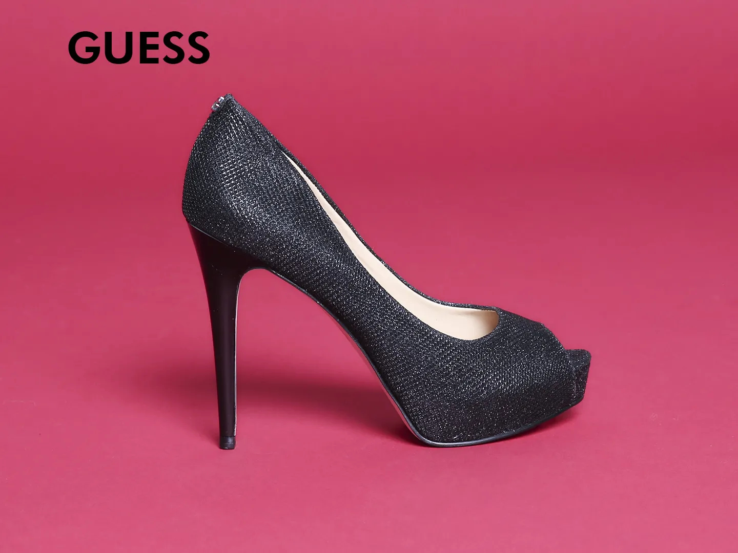 Ventis Guess Acquista Guess Su Calzature eWIbD2EHY9