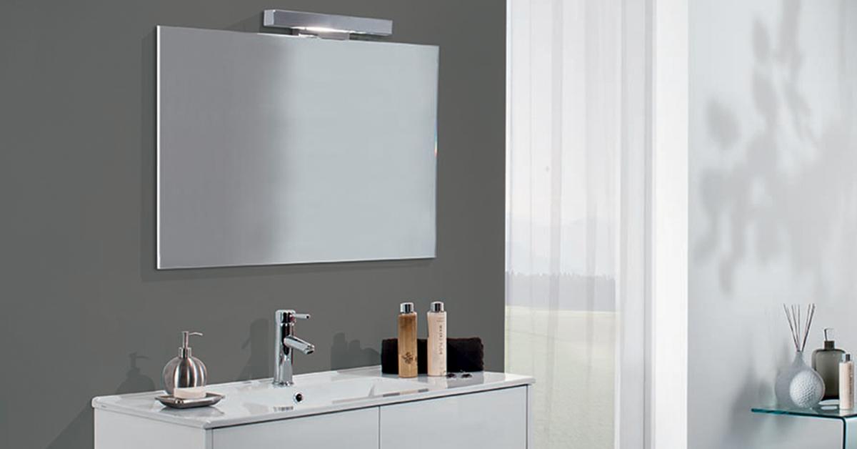 Bagno moderno idee ispirazioni complementi d 39 arredo - Complementi d arredo bagno ...