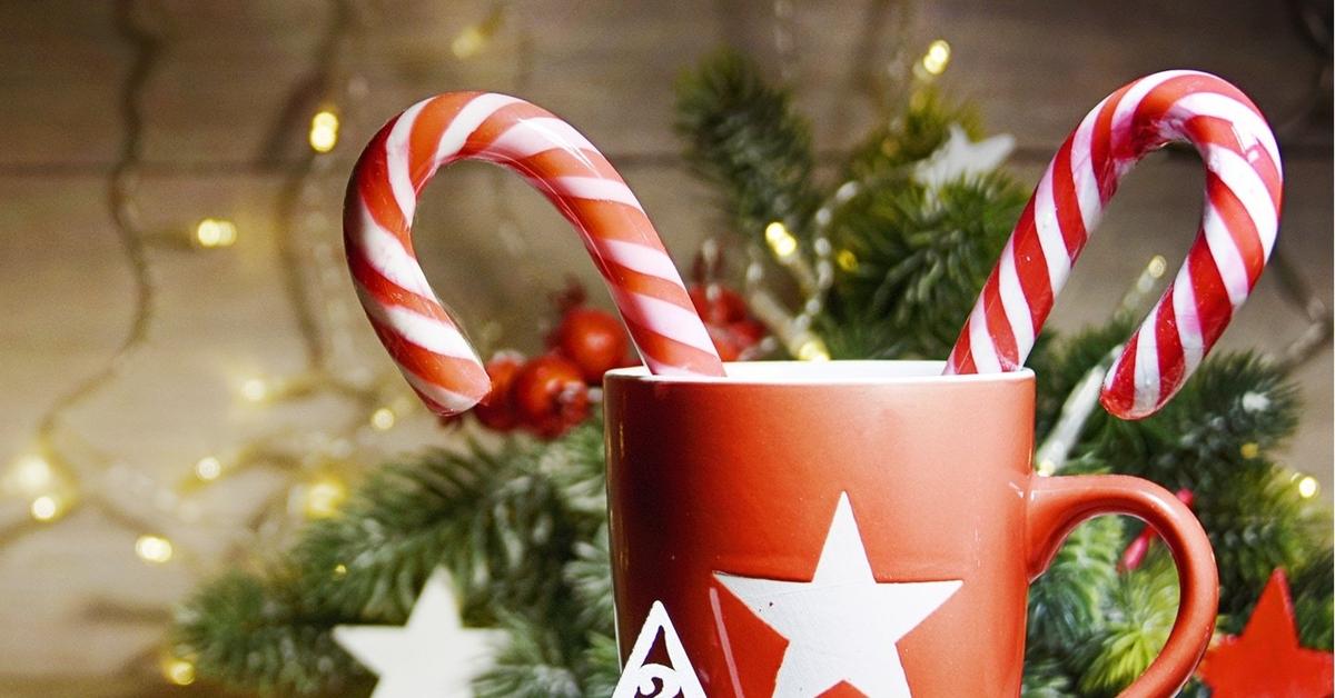Accessori per la cucina natalizi complementi di arredo di for Complementi di arredo cucina