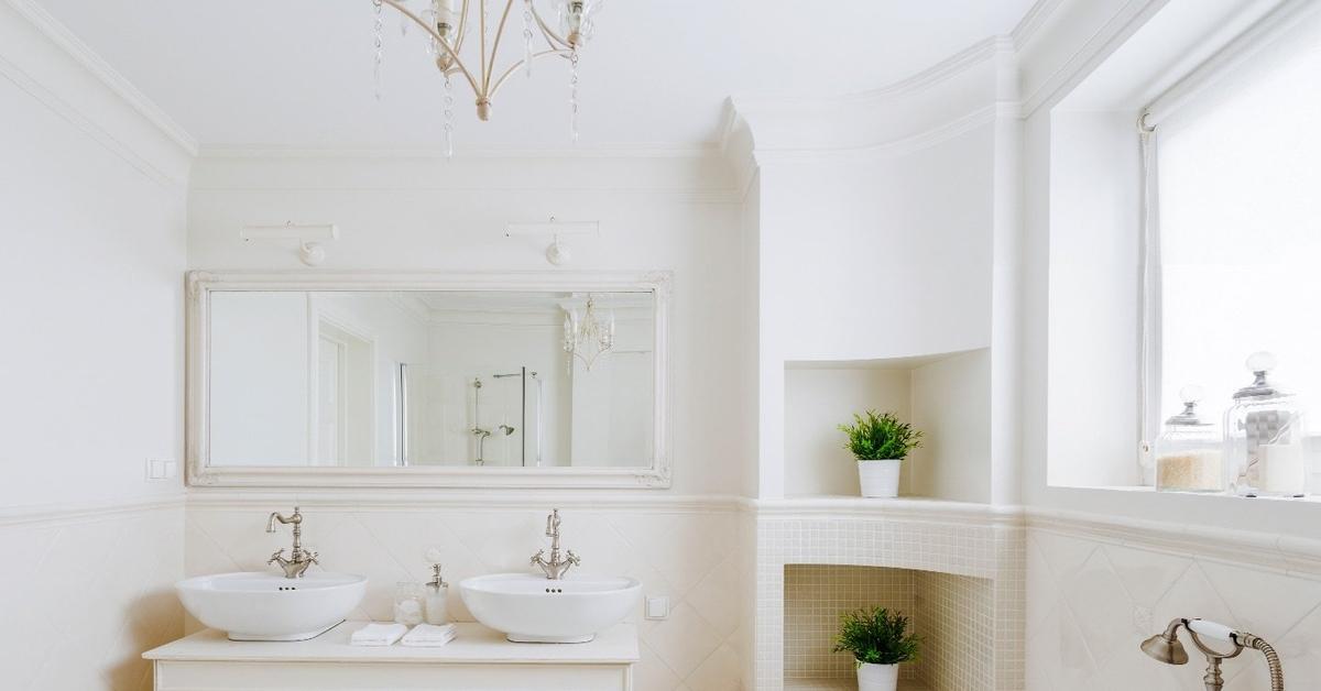 Porta Asciugamani Bagno Shabby : Bagno shabby chic bagno porta asciugamani acquista su ventis.