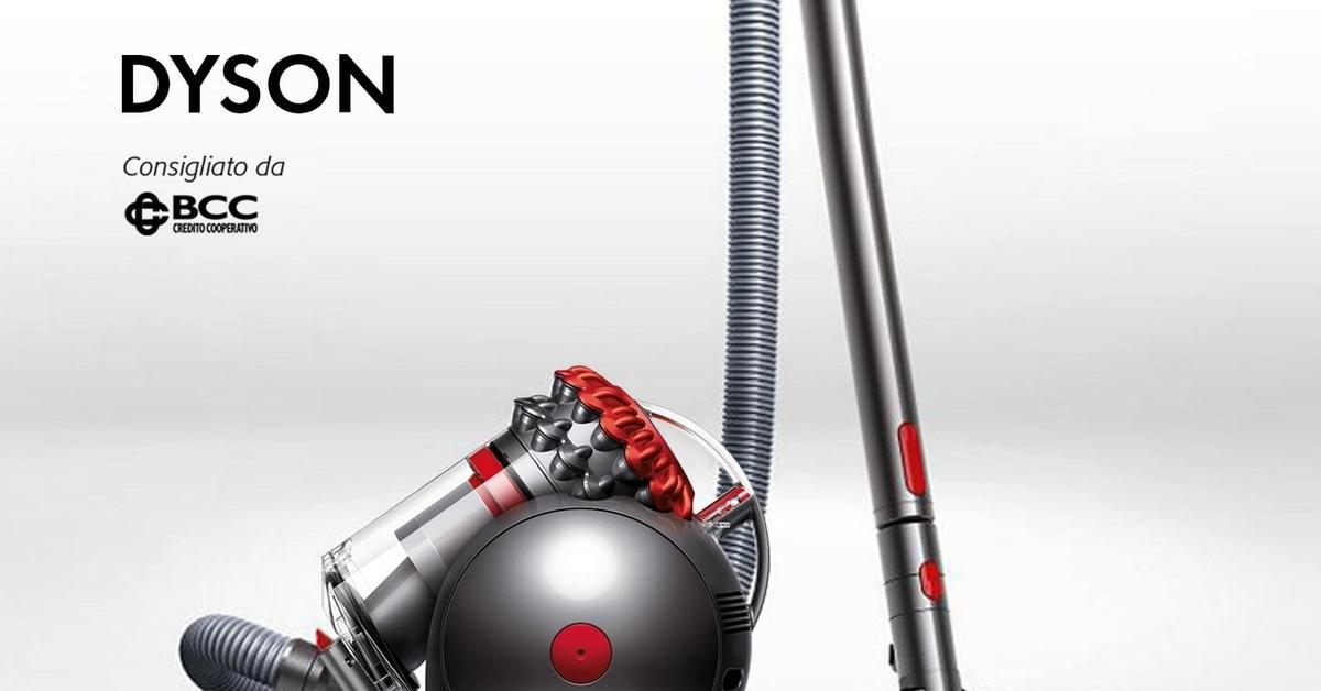 Dyson телефон горячей линии дайсон беспроводной пылесос медиа маркт