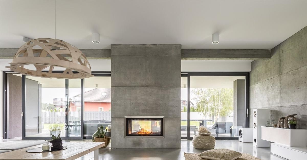Interior minimal arredo per la casa home decor tavoli for Arredo minimal home