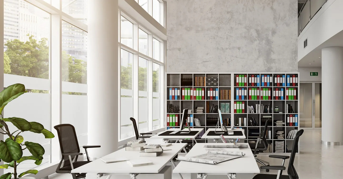Office design sedie scrivanie librerie e arredamento for Sedie design on line