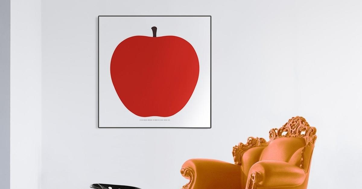 Idee regalo di design zanotta magis petite friture for Idee regalo design