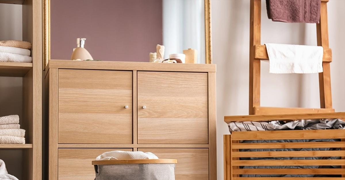 Arredamenti italia arredo in legno prodotto for Arredamenti italia